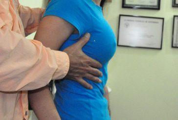 La mamografía es vital después de los 35 años