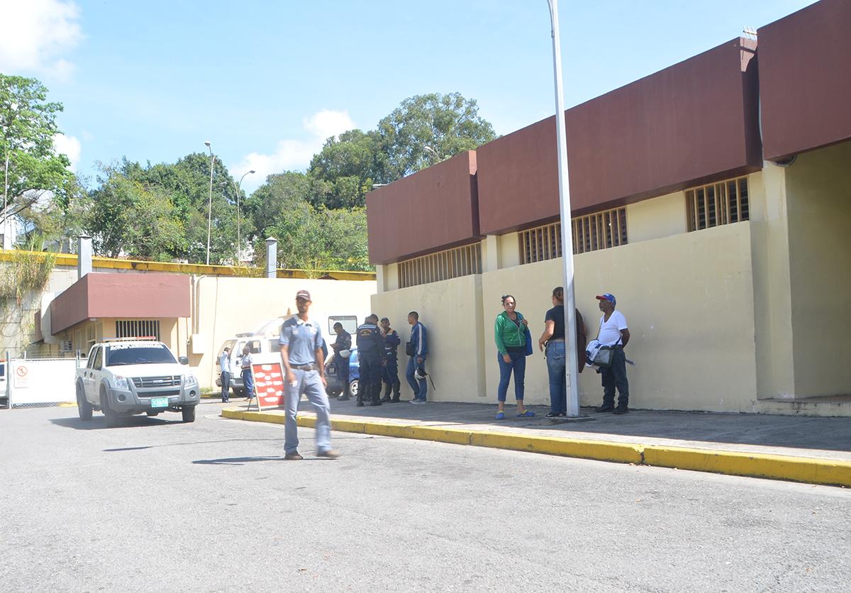Accidentes viales dejan tres muertos en Guaicaipuro