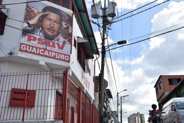 PSUV: Decisión del CNEno debe sorprendr a nadie