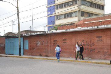 Hoy saldrán a la calle trabajadores de la Uptamca