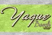 Yaque Beach Hotel vanguardia y confort en la mejor playa de Margarita