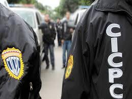 Cicpc abatió a cuatro secuestradores