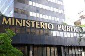 Ordenan pase a juicio para directora de La Venezolana
