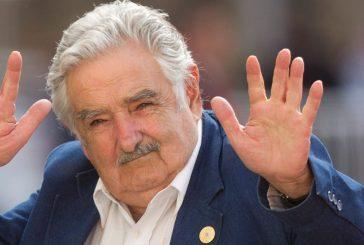 """""""Pepe"""" Mujica: Venezuela abandonó la agricultura y por eso quedó sin comida"""