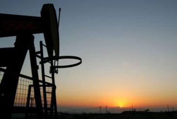 Precio del petróleo venezolano subió 8,7% y cerró la semana en $44,01 por barril