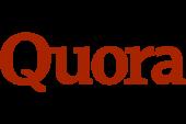 Quora, la plataforma de preguntas y respuestas ahora en español