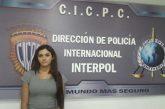 Detienen a hombre que se hacía pasar por mujer y explotaba venezolanas en Panamá