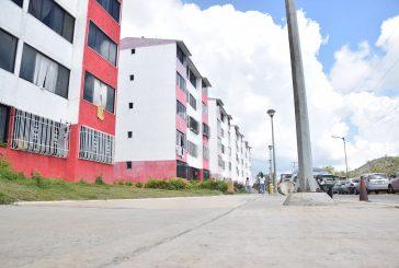 Prestaron atención médica a los vecinos de Barrio Ayacucho