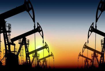 OPEP reduce oferta mundial por primera vez en ocho años