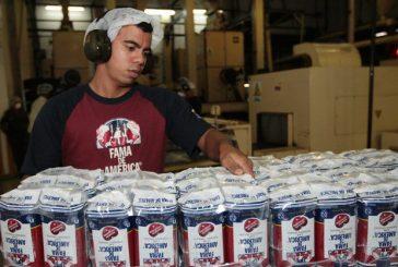 Aseguran que producción de Café Fama de América bajó un 95%