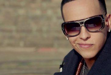 Daddy Yankee habló sobre su enfermedad