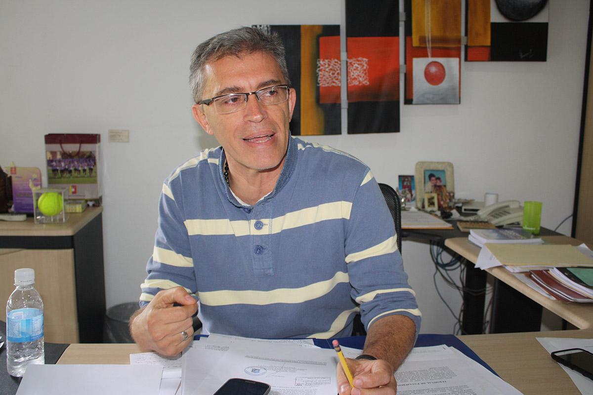 Josy Fernández informó que son 15 detenidos y 60 heridos en los Altos Mirandinos