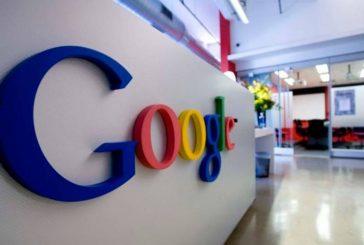 Cuba y Google firmaron acuerdo para mejorar conexión en la isla