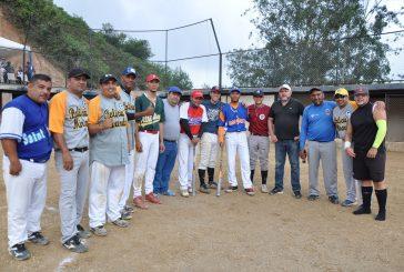 Club Centro de Amigos abrió navidad con encuentro deportivo