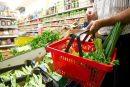 Canasta Alimentaria Familiar subió a Bs 460.381,55 en noviembre