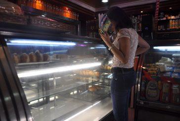Fetraharina alerta que el trigo panadero no alcanza