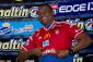 Noel Sanvicente regresa al Caracas Fútbol Club como DT