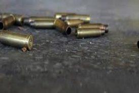 Asesinan a fabricante de zapatos en Catia