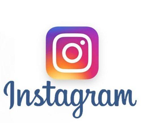 Instagram supera los 600 millones de usuarios