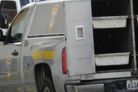 Cuatro cadáveres ingresaron a la morgue de Aragua