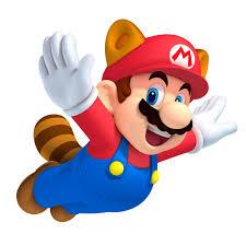 Lanzamiento de Super Mario para móviles no cumple con las expectativas