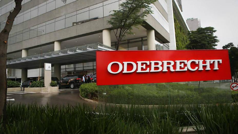 Pedirán interrogar a Kuczynski, Toledo, García y Humala por caso Odebrecht