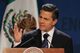 Peña Nieto lamentó ataque de alumno en escuela mexicana