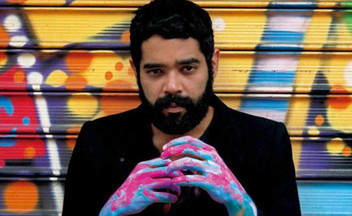 Un grupo de venezolanos actuará en el festival South by Southwest