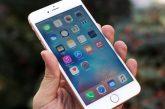 """Advierten de un nuevo mensaje que podría """"destruir"""" un iPhone"""