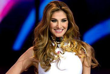 Miss Venezuela gana premio como Mejor cuerpo y Mejor piel