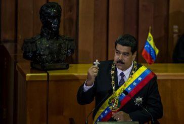Lunes 16 abrirán las primeras 8 casas de cambio en la frontera colombo-venezolana