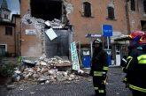 Evacúan metro de Roma tras fuertes sismos en el centro de Italia