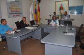Aprueban Bs. 397 millones para funcionamiento del Concejo de Carrizal