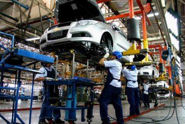 En un año la producción de vehículos en Venezuela se desplomó en más de 94%