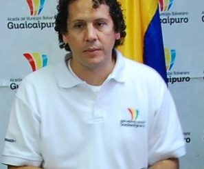 La alcaldía de Guaicaipuro abre concursos culturales