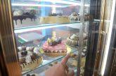 Alza de insumos disparaprecios de pastelería