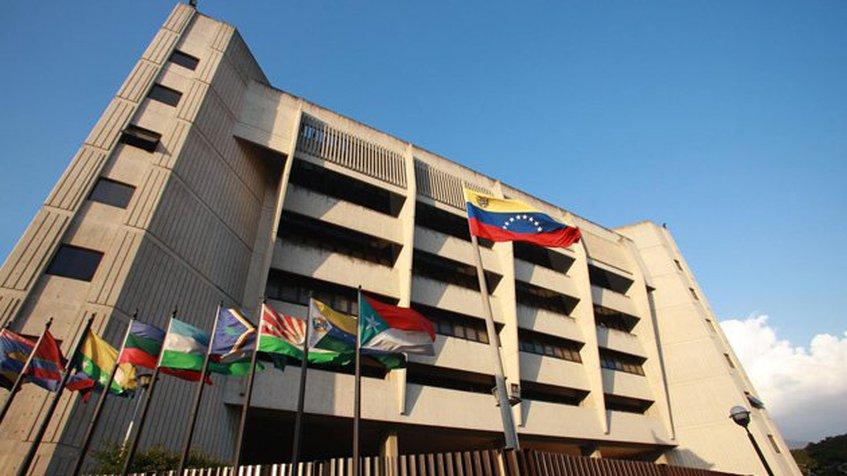 Maduro presentará su memoria y cuenta en el TSJ