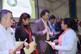 178 docentes de los Altos Mirandinos recibieron titularidad
