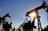 Crudo venezolano cayó esta semana a US$ 44,66 por barril