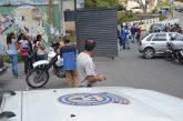 Carro sin frenos mata a vecino de La Línea