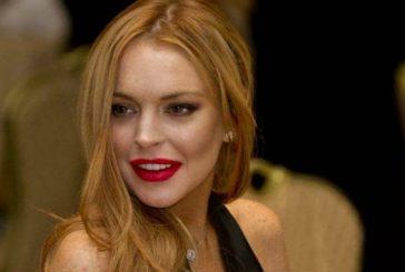 Lindsay Lohan, ¿se ha convertido al Islam?