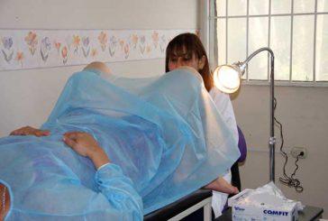Control ginecológico ayuda a prevenir un prolapso