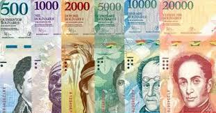 No distribuirán los billetes en estados fronterizos