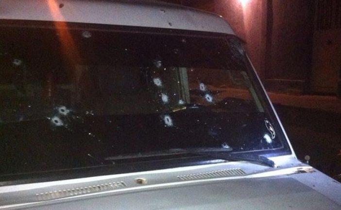 """Banda de """"El Maloni"""" atacó con granadas y fusiles a unidades policiales en Guárico"""