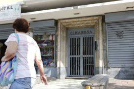 PNB ultimó a ''El Uribana'' tras asesinato de un policaracas