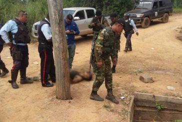 Asesinan a mototaxista en el barrio El Carpitero