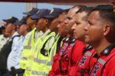 Desplegarán más de 182.000 efectivos en operativo de seguridad de Carnaval
