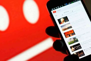 YouTube permitirá descarga de videos y transmisiones en vivo