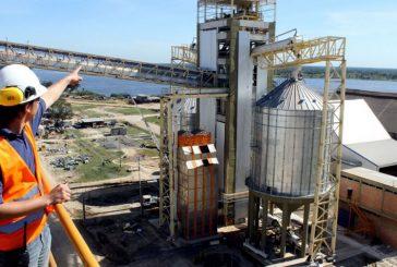 Gobierno desarrolla 123 proyectos de minería a través del convenio China-Venezuela