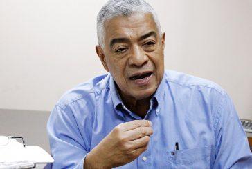 Claudio Fermín: Las elecciones de gobernadores son una oportunidad para relanzar al país